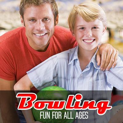Miami bowling